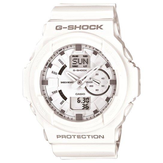 34da7e85181 Relógio Digital G-Shock - Compre Agora