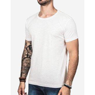 Camiseta Hermoso Compadre Masculina 924cb15f97a