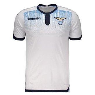 043d8c9ab8 Camisas de Time Masculinos Macron - Futebol