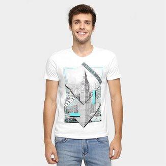 fa577c97402db Camiseta Kohmar London City