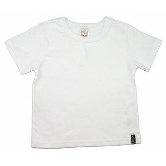 Camiseta Infantil Boca Grande Básica Masculino 7dc15b705fa
