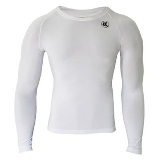 Camisa Térmica EL Fator UV Manga Longa Poliamida 0c71487ccea
