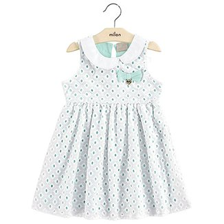 ff34e47308 Saia E Vestido Infantil - Veja Saia E Vestido Infantil