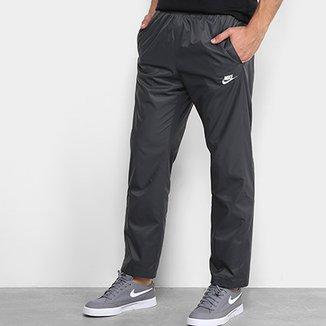 Calças Nike Masculinas - Melhores Preços  2eb675eca775f