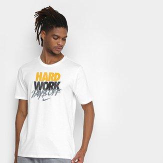 a7ba76e8c03f5 Compre Camisa Nike Masculina Online