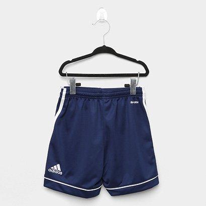 Camiseta Infantil Nike B Nsw Multi Sport Masculina