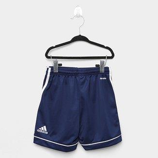 9b12e6051e Camiseta Infantil Nike B Nsw Multi Sport Masculina
