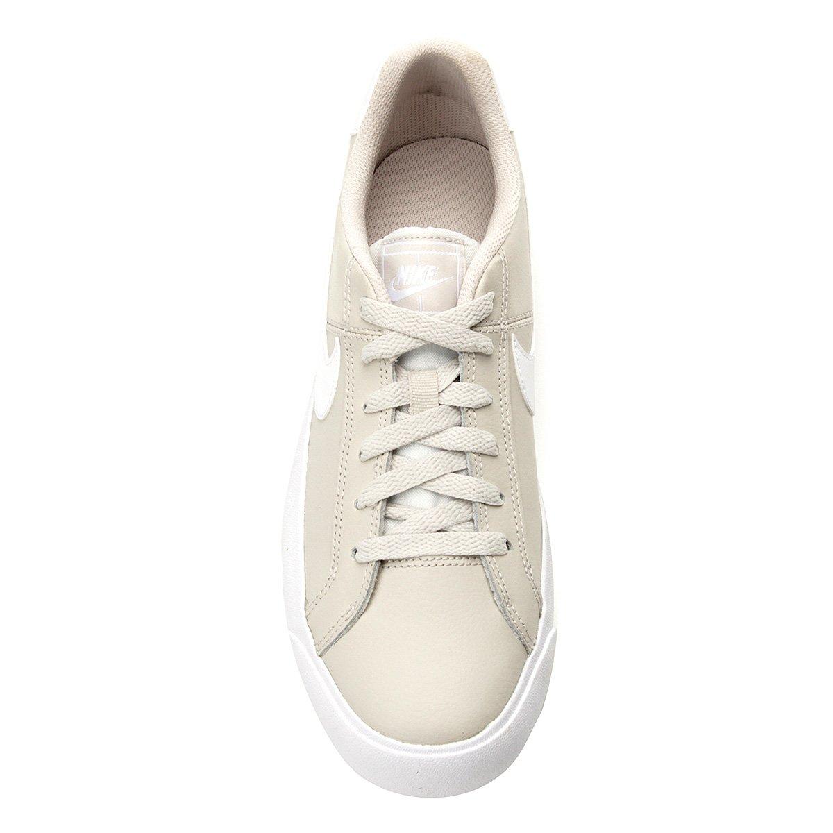 17b4b70c5e Tênis Nike Court Royale Ac Masculino - Tam: 39 - Shopping TudoAzul