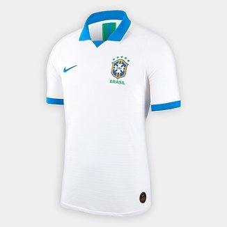 578878fcf4 Compre Camisa da Selecao Japonesa de Futebol Online | Netshoes