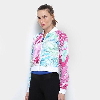 Jaqueta Nike Sportwear Hype Feminina