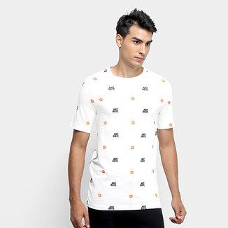 cde98ab9241f7 Camisetas Nike Masculinas - Melhores Preços | Netshoes