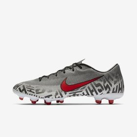 807f58e522ff4 Chuteira Nike Mercurial Vortex 2 FG Campo Infantil - Compre Agora ...