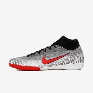 e878b3dd22 Chuteira Nike Mercurial Superfly VI Academy Neymar Futsal