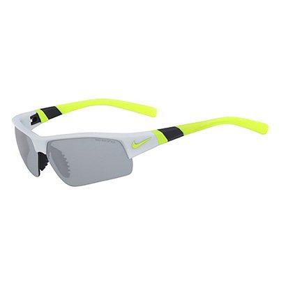 Óculos De Sol Nike Show X2-Xl R Ev0808 070 Masculino