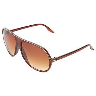 405653e596112 Óculos de sol Moto Gp Pro Torp