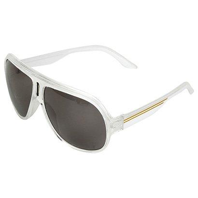 Home · Troque seus Pontos · Zattini · Esporte · Óculos  Óculos Moto Gp Pro  Camaleão 81. Passe o mouse para ver o Zoom 1ae9e4ab15