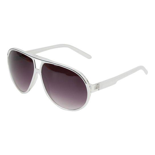 1a095e306d Óculos de Sol Moto GP Pro Spectro Line 02 | Netshoes