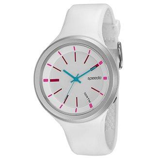 f45ca7b2304 Relógio Analógico Speedo 65088L0EVNP