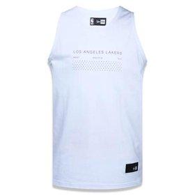 c33c09839bac Camiseta Regata NBA Adidas Swingman Los Angeles Lakers - Kob ...
