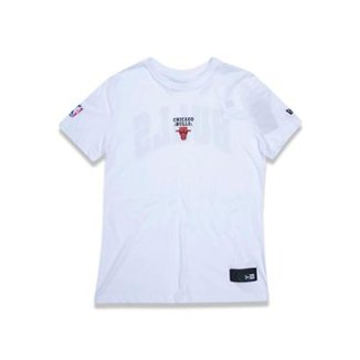1219abeb9 Compre Camisa Basquete Chicago Bulls Online
