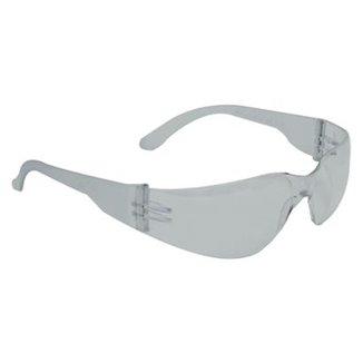 Compre Oculos de Protecao para Futebol Online   Netshoes d4eb9ee565