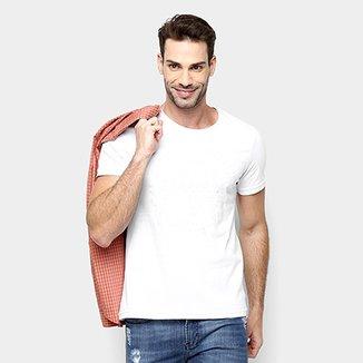 Camiseta All Free Original Brand Masculina 3309917ae91ef
