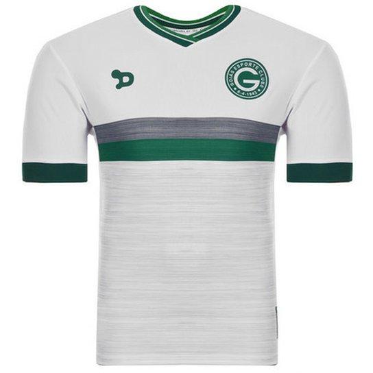 608cf0e834 Camisa Goias Of 2 - 2016 - Dryworld - Compre Agora