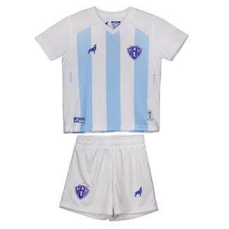 b75ac0247b7e6 Compre Uniforme de Time de Futebol Com 18 Pecas Completo Online ...