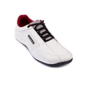 Tênis PRO RACING Masculina Corvette 1d97e2839e418