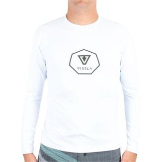 Compre Camisa Lycra Manga Comprida Online  f12eaf89e8a2a