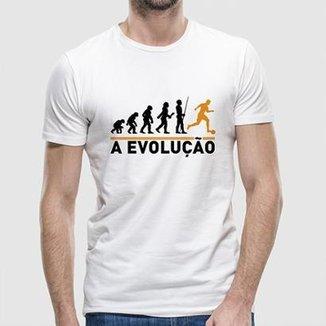 Compre Camisa do Servilla Online  f1c2ff973ee50