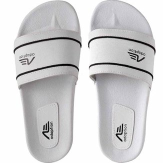 Chinelo Slide Adaption Masculino