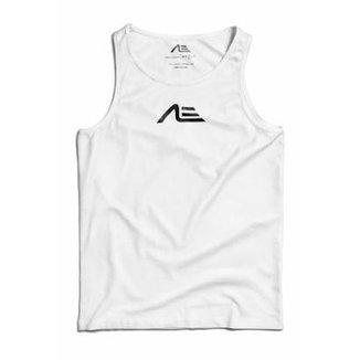 18e24779aa Compre Camiseta Regata Fitness Masculina Online