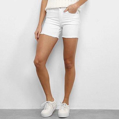 Short Jeans GAP Feminino