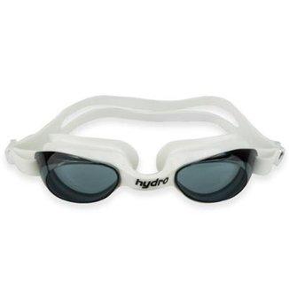7b2869357aff2 Óculos de Natação Hydro SuperFlex III