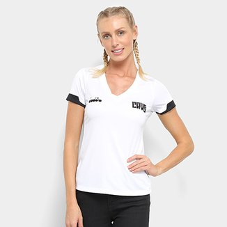 28d34f13116b3 Compre Camisa Feminina do Vasco da Gama Online