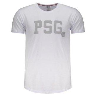 0269fbfaef897 ... Infantil Away 2018 Nº 9 Cavani - Torcedor Nike · Confira · Camisa PSG D  Qayim Masculina
