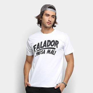 03e0522dd0 Compre Camiseta Gola Quadrada Online