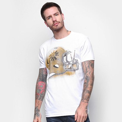 Camiseta Super Bowl Bulldog Fish Masculino-01.58.10.096