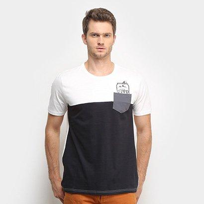 Camiseta Treebo Beer Masculina