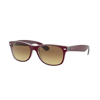 Óculos de Sol Ray-Ban RB2132 New Wayfarer Color Mix