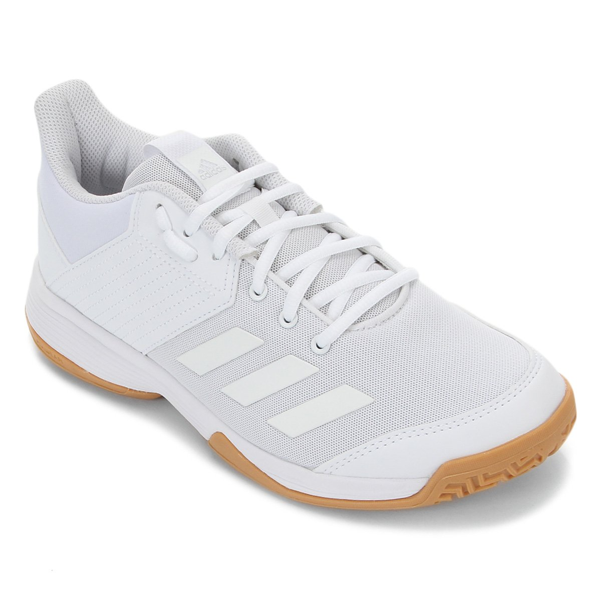 Tênis Adidas Ligra 6 Feminino