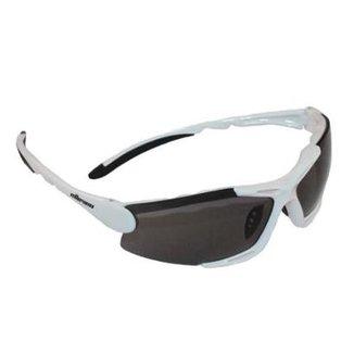 Óculos Esportivos Masculinos e Femininos   Netshoes 7e0e26774d