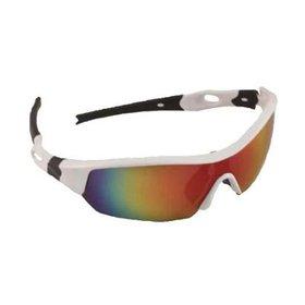 20c767619 Óculos Oakley Jawbreaker Prizm Trail Carbon | Netshoes