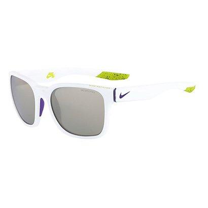 Óculos De Sol Nike Recover R Ev0875 105 Masculino