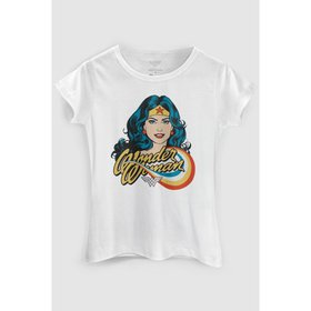 73f0ee600b480c Fantasia Mulher Maravilha Pop | Netshoes