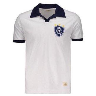 Compre Camisas de Futebol Retro Online  7f74d2e8901b2