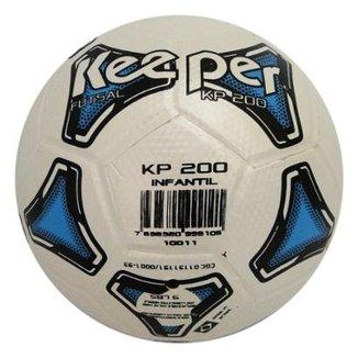 a005b37883dd5 Bola Futsal Keeper 200