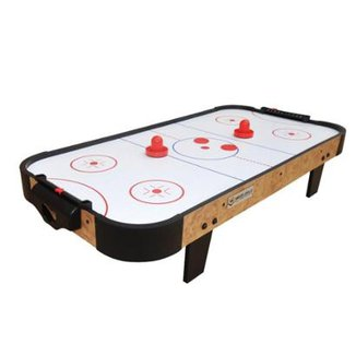 Mini Mesa Winmax de hockey
