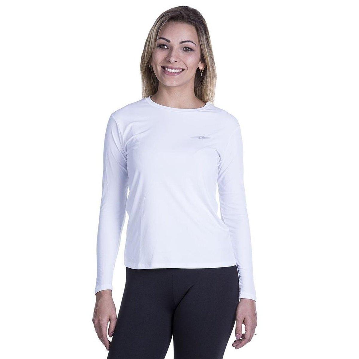 9d98ecdb83 Compre Camiseta Feminina Uv Online